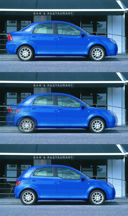 savvy_sedan_1.jpg
