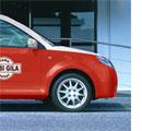 small_savvy_sedan.jpg