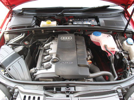 a4test_enginebay.jpg