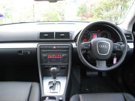 a4test_interior1.jpg