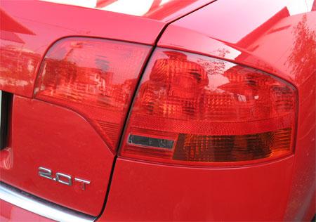 a4test_rearlamp.jpg