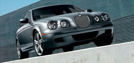 jaguar_stype.jpg