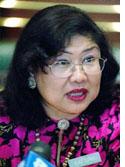 rafidah_left.jpg
