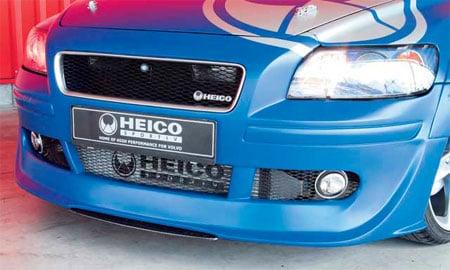 heico_hs4_odin_3.jpg