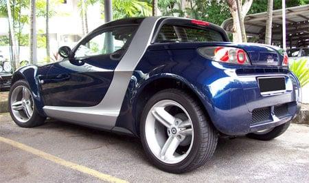 roadster_angle.jpg