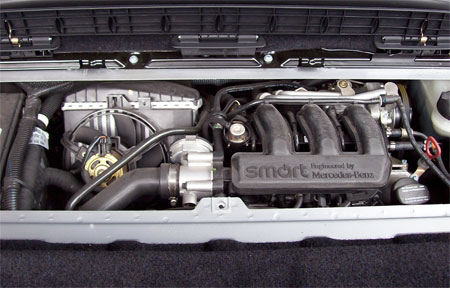 roadster_enginebay.jpg