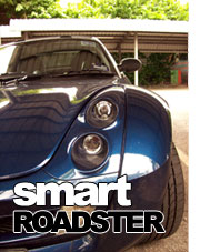 roadster_small.jpg