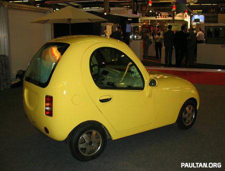 shoemobile2.jpg