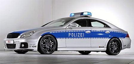 brabuspolice1.jpg