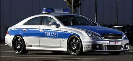 brabuspolice6.jpg