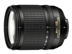 lenseforsale.jpg