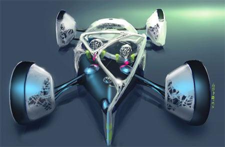 nanospyder1.jpg