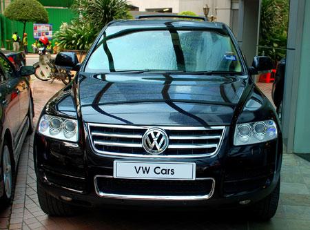 vwcarsshowroom5jpg vw cars