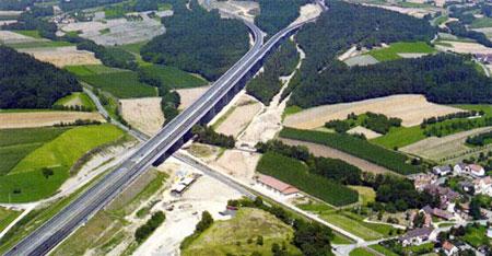 450autobahn.jpg