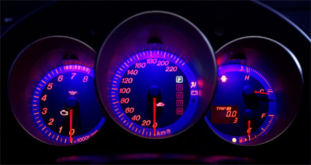 mazda3_gauges.jpg