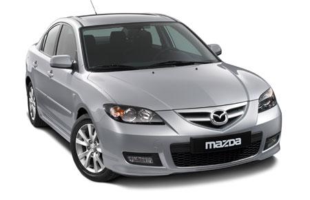 mazda3_sedan_3.jpg