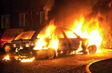 burnedcar.jpg