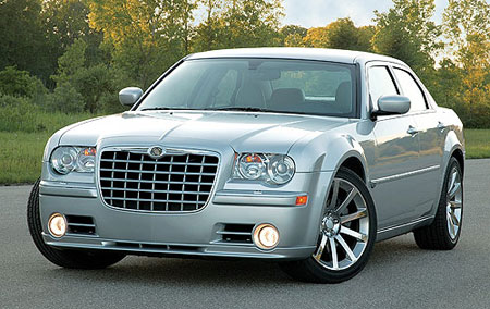 chrysler_300c_srt8.jpg