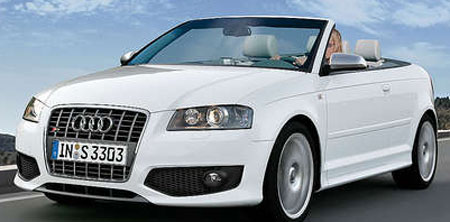 audi-a3-cabriolet-photoshop.jpg