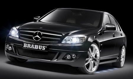 brabus-c-class-1.jpg
