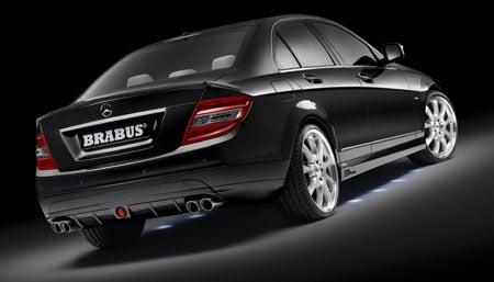 brabus-c-class-2.jpg
