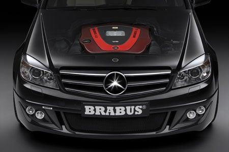 brabus-c-class-6.jpg