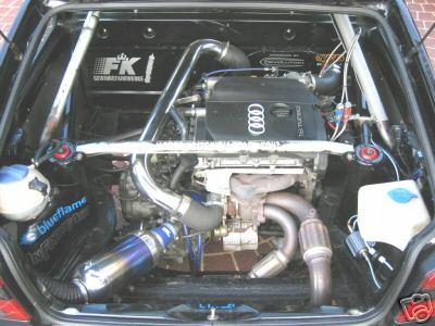 E72f 1 Jpg