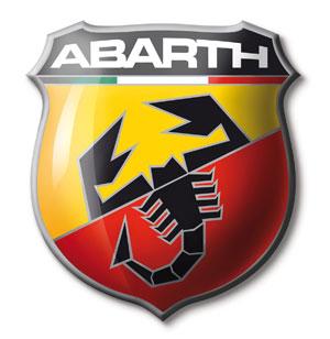 fiat-grande-punto-abarth-8.jpg
