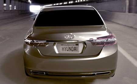 hyundai-genesis-concept-3.jpg