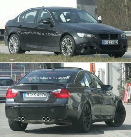m3-sedan-hans-g-lehmann.jpg