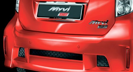 myvise5.jpg