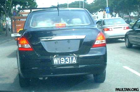 nissan-latio-sedan-spyshot-jalan-kepong.jpg