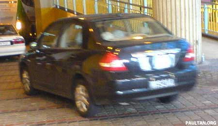 nissan_latio_sedan_spyshot.jpg