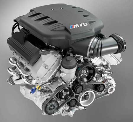 the new bmw m3 v8 engine specifications. Black Bedroom Furniture Sets. Home Design Ideas