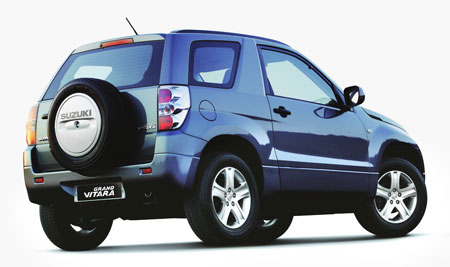 suzuki_grand_vitara_3door_5.jpg