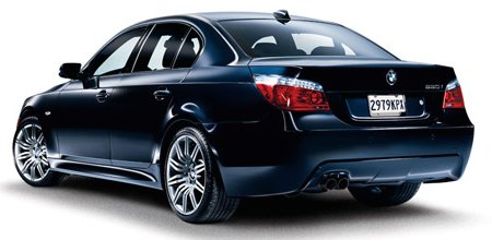bmw-5-series-us-market.jpg