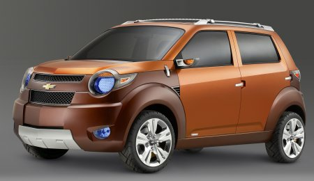 Chevrolet Concept Cars: Trax, Beat and Groove on chevt trax, 2014 chevy trax, small chevy trax, gmc trax, buick trax, dodge trax, 2016 chevy trax, 2010 chevy trax, 2004 chevy trax, 2015 chevy trax, used chevy trax, gm trax, 2013 chevy trax, nissan trax, honda trax, 2012 chevy trax, 2009 chevy trax, chevy sport trax, new chevy trax, transformers chevy trax,