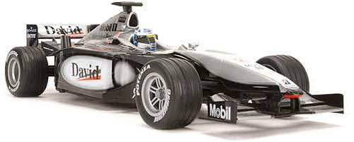 mclaren f1 car versus mercedes road cars