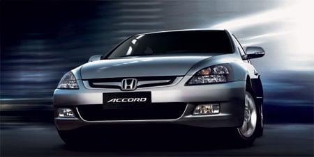 2006accordfacelift1.jpg
