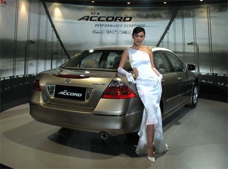 2006accordfacelift161.jpg
