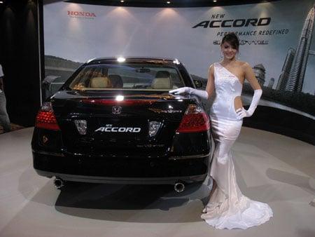 2006accordfacelift18.jpg