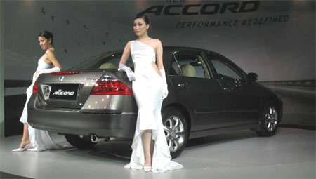 2006accordfacelift2.jpg