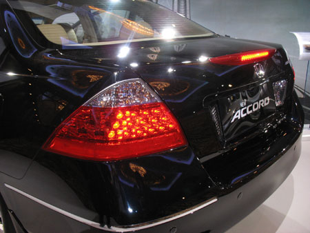 2006accordfacelift21 Jpg This Is How The Led Tail Lamps