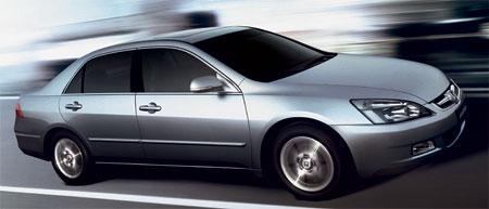 2006accordfacelift22.jpg