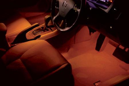 2006accordfacelift6.jpg