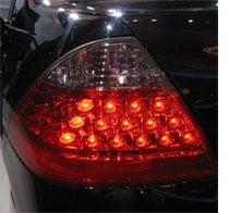 2006accordfacelift_light.jpg