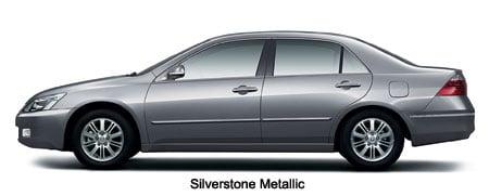 accord_silverstonemetallic.jpg