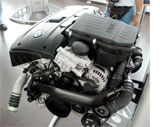 bmw_335i_engine_small.jpg