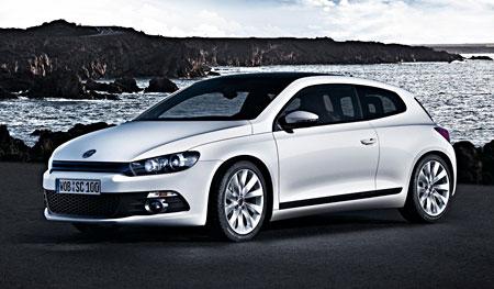 Geneva_Preview_Volkswagen_Scirocco