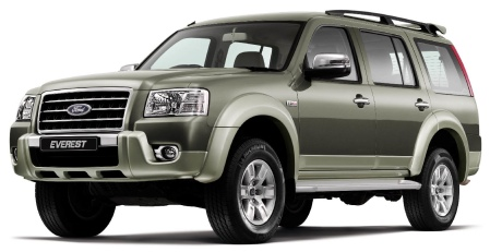 ford_everest_1.jpg
